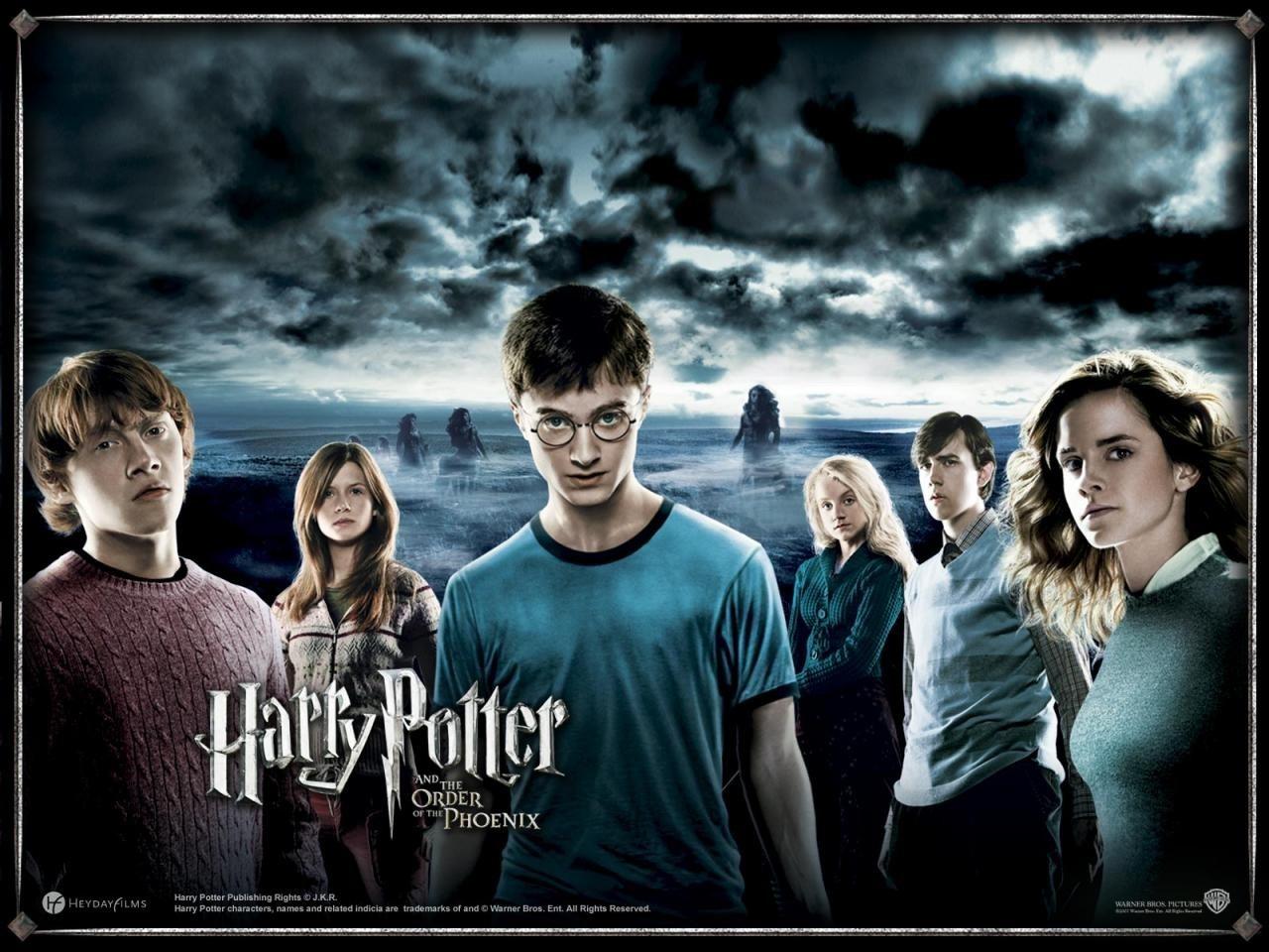Ringkasan Cerita Harry Potter And The Deathly Hallows Bonie Soft Cover Dan Relikui Kematian Jk Rowling Phoels Blog
